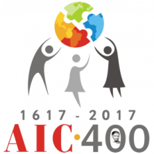 AIC-400th-logo-300x300.png