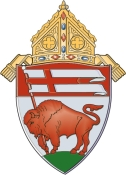 Coat of Arms Color